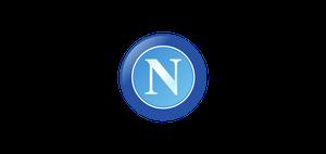 S S C Napoli Vector Logo366541888 Png Club Napoli Piedimonte Matese