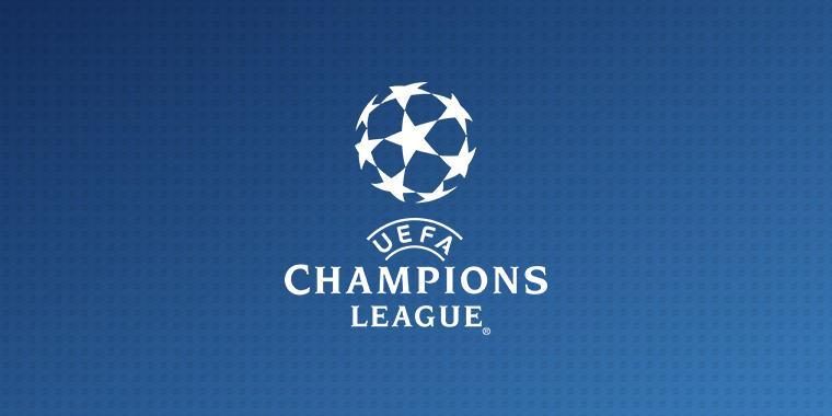 Napoli-Liverpool, i precedenti in campo internazionale